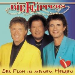 Die Flippers - Der Floh in meinem Herzen