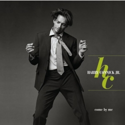 Harry Connick Jr - Come by Me