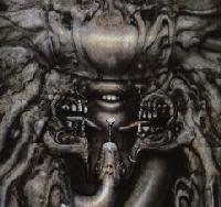 Danzig - Danzig III: How The Gods Kill