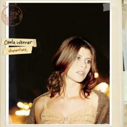 Carla Werner - Departure