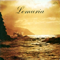 Lemuria - Lemuria