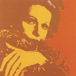 Ornella Vanoni - Dettagli