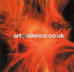 Art Of Silence - Artofsilence.Co.Uk