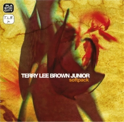 Terry Lee Brown Jr. - Softpack