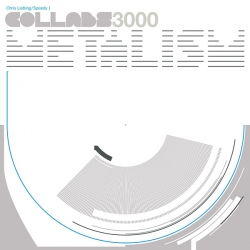 Chris Liebing - Collabs 3000 : Metalism