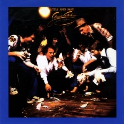 Little River Band - Sleeper Catcher