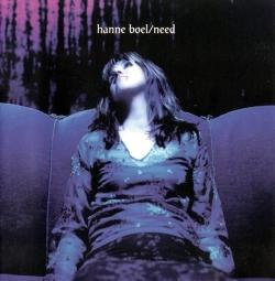 Hanne Boel - Need