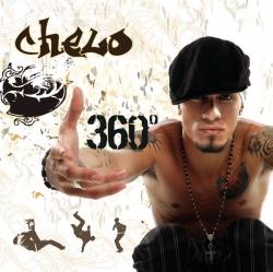 Chelo - 360°