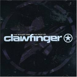 Clawfinger - The Biggest And The Best Of
