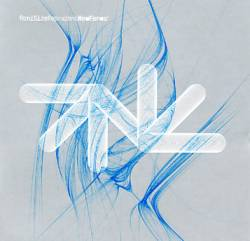 Roni Size - New Forms 2