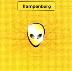 Hampenberg - Hampenberg