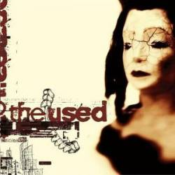 THE USED - The Used