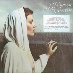 Maureen Mcgovern - Maureen McGovern