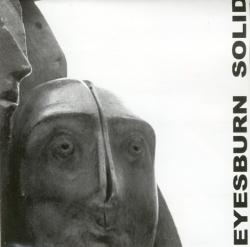 EYESBURN - Solid
