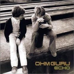 OHM GURU - Echo