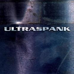 Ultraspank - Ultraspank