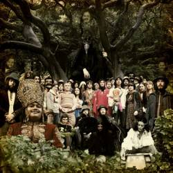 Devendra Banhart - Cripple Crow