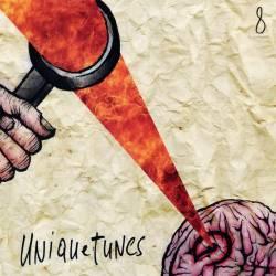 Uniquetunes - 8
