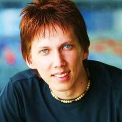 Peter Cmorik - Dazd