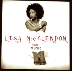 Lisa McClendon - Soul Music