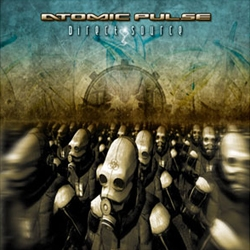 Atomic Pulse - Direct Source