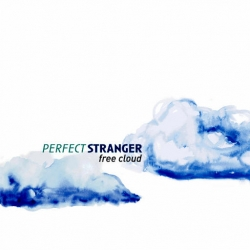 Perfect Stranger - Free Cloud