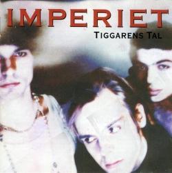 Imperiet - Tiggarens Tal