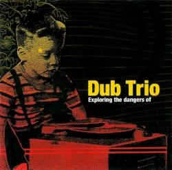 Dub Trio - Exploring The Dangers Of