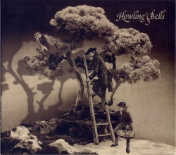 Howling Bells - Howling Bells