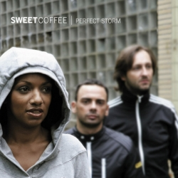 Sweet Coffee - Perfect Storm
