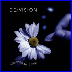 De/Vision - Unversed In Love