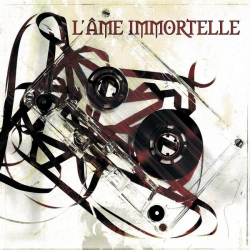 L'Ame Immortelle - Best of Indie Years