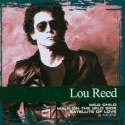 Lou Reed - Collections
