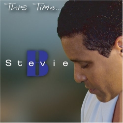 Stevie B - This Time...