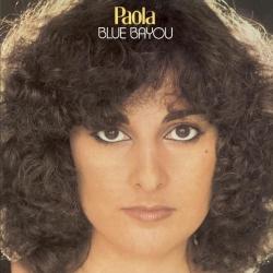 Paola - Blue Bayou