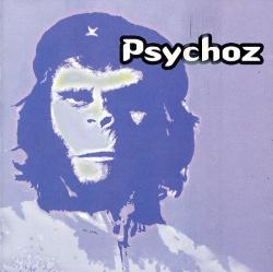 Psychoz - Psychoz