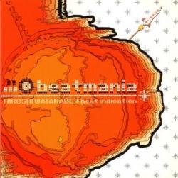 Hiroshi Watanabe - Beatmania - Beat Indication