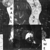 Hall of Fame - Hall Of Fame