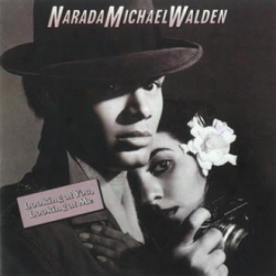 Narada Michael Walden - Looking at You, Looking at Me