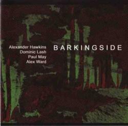 Alexander Hawkins - Barkingside
