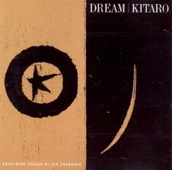 Kitaro - Dream