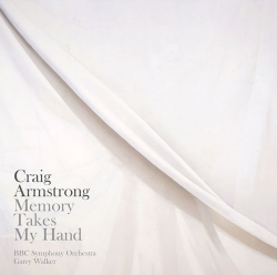 Craig Armstrong - Memory Takes My Hand