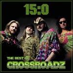 Crossroadz - 15:0