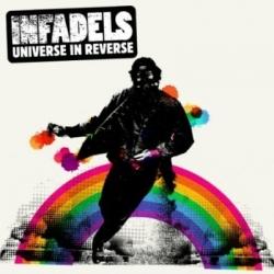 Infadels - Universe In Reverse