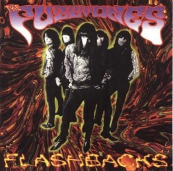 The Fuzztones - Flashbacks