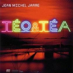 Jean-Michel Jarre - Téo & Téa