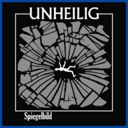 Unheilig - Spiegelbild EP