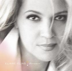 Eliane Elias - Dreamer