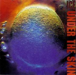 ICE - Under The Skin