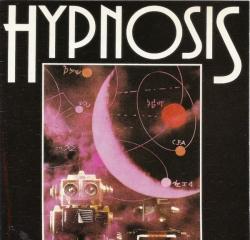 Hipnosis - Hypnosis